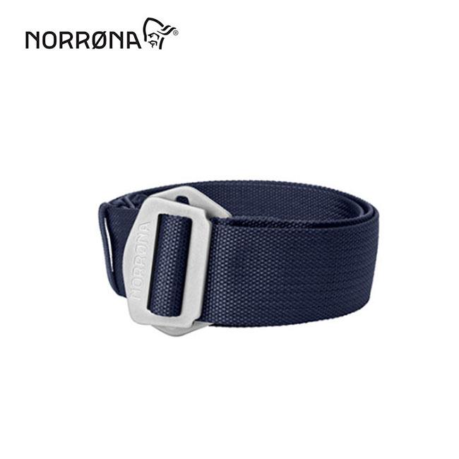 ノローナ /29 ウェブベルト Norrona /29 web belt アクセサリー ベルト ウェイビング <2018 秋冬>