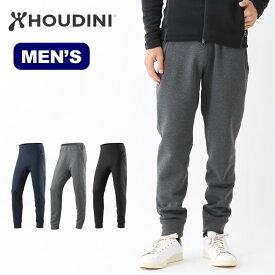 50a58f2e6 楽天市場】houdini lodge pantsの通販