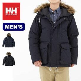 ヘリーハンセン アルマークインサレーションジャケット メンズ HELLY HANSEN Aremark Insulation Jacket ジャケット アウター コート メンズ HO11860 <2018 秋冬>