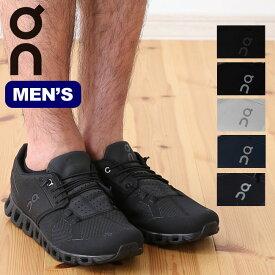 オン クラウド On Cloud on running ランニングシューズ 軽量 メンズ アウトドア スニーカー 靴 トレラン <2020 秋冬>
