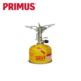 プリムス ウルトラバーナー PRIMUS P-153 バーナー ストーブ 軽量 コンパクト 登山 キャンプ アウトドア 【正規品】