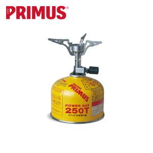 プリムス フェムトストーブ PRIMUS P-115 バーナー ストーブ 軽量 キャンプ 登山 アウトドア <2020 春夏>