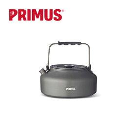 プリムス ライテックケトル 0.9L PRIMUS 調理器具 P-731701 <2019 春夏>