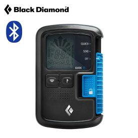ブラックダイヤモンド ガイドBT Black Diamond GUIDE BT ビーコン アバランチギア アバランチビーコン レスキュー 救助 緊急 捜索 遭難 BD4380 <2019 秋冬>