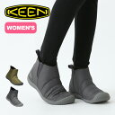 キーン ハウザー ミッド 【ウィメンズ】 KEEN HOWSER MID WOMENS 靴 ブーツ 女性 sp18fw