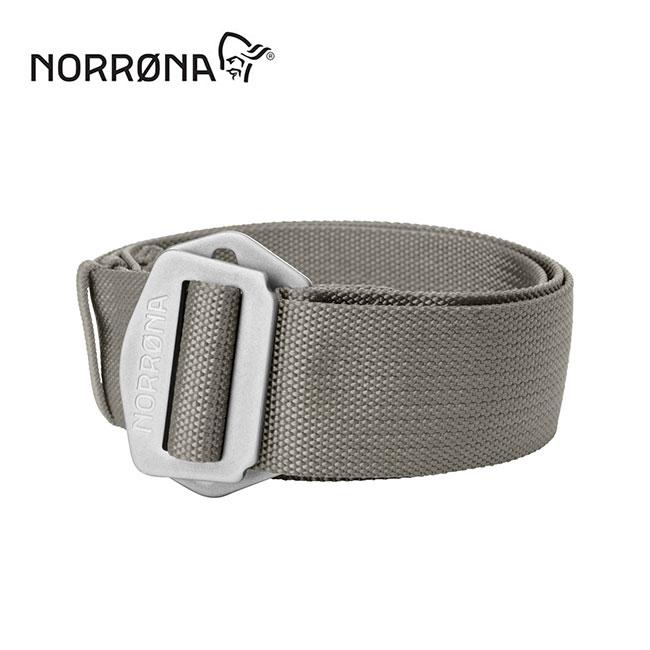 ノローナ /29 ウェブベルト Norrona /29 web belt アクセサリー ベルト ウェイビング sp18fw