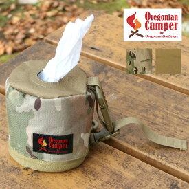 オレゴニアンキャンパー ペーパーホルダー Oregonian Camper PAPER HOLDER ペーパー ホルダー カバー OCB-829 キャンプ アウトドア フェス【正規品】