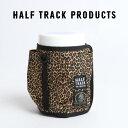 ハーフトラックプロダクツ ウェットカバーポケット HALF TRACK PRODUCTS カバー ケース 小物 アクセサリー ウエットテ…