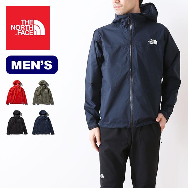 ノースフェイス ベンチャージャケット THE NORTH FACE Venture Jacket メンズ トップス ジャケット アウター シェル レインジャケット NP11536 <2019 春夏>