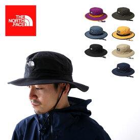 ノースフェイス ホライズンハット THE NORTH FACE Horizon Hat 帽子 ハット NN01707 <2019 春夏>