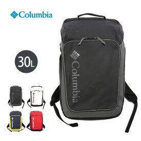 コロンビア ブレムナースロープ30Lバックパック2 Columbia Bremner Slope 30L Backpack 2 バックパック リュック リュックサック ザック デイパック <2019 春夏>