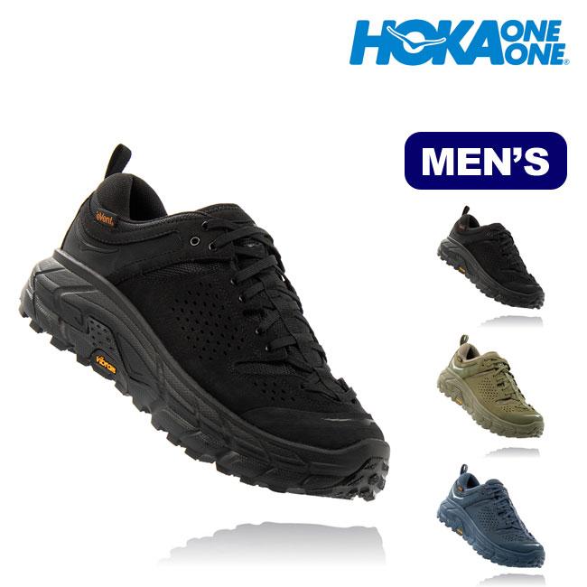 ホカオネオネ トー ウルトラロー WP HOKA ONE ONE TOR ULTRA LOW WP シューズ 靴 トレランシューズ 1105689 <2019 春夏>