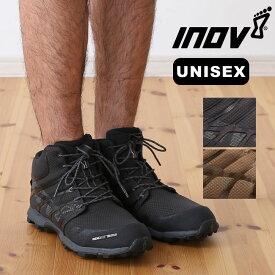 イノヴェイト ロックライト286 ユニセックス inov-8 ROCLITE 286 メンズ レディース トレランシューズ スニーカー 登山靴 トレイルランニング イノベイトアウトドア