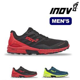 イノヴェイト トレイルタロン290 メンズ inov-8 TRAILTALON 290 男性 靴 スニーカー <2019 春夏>