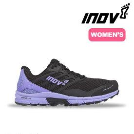 イノヴェイト トレイルタロン290【ウィメンズ】inov-8 TRAILTALON 290 女性 スニーカー 靴 <2019 春夏>