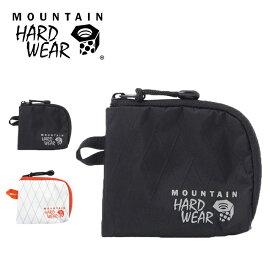 マウンテンハードウェア アフターシックスウォレットD Mountain Hardwear After Six Wallet D 財布 小銭入れ コインケース OE2075 <2019 春夏>