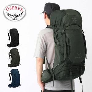 OSPREYオスプレーケストレル48
