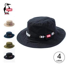 チャムス リング TGハット CHUMS Ring TG Hat ハット 帽子 CH05-1168 <2019 春夏>