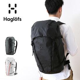 ホグロフス カトラ35 HAGLOFS KATLA 35 バッグ バックパック リュック リュックサック デイパック 338098 アウトドア 春夏
