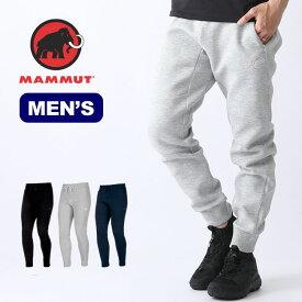 マムート ディノパンツ AF メンズ MAMMUT Dyno Pants AF Men ボトムス ロングパンツ ズボン 長ズボン パンツ 1022-00391 <2019 春夏>