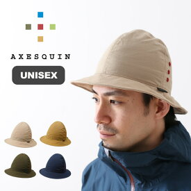 アクシーズクイン ヤマボウシ AXESQUIN 帽子 ハット アクセサリー ユニセックス <2019 春夏>