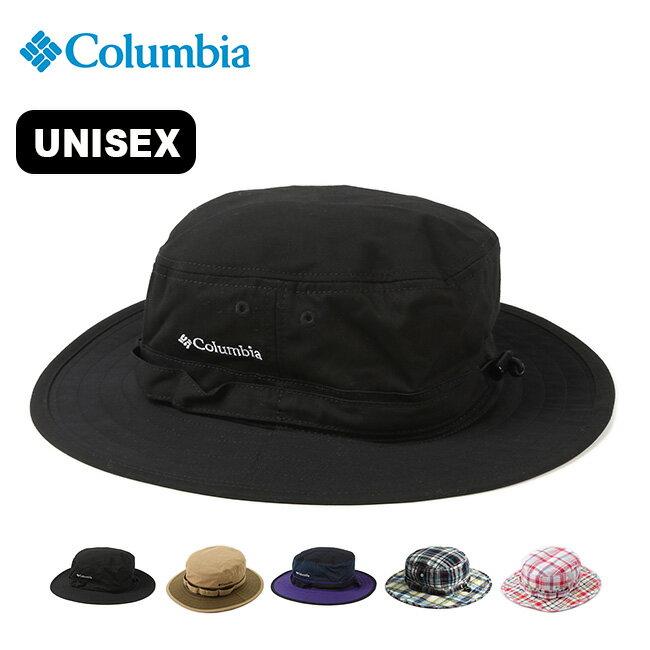 コロンビア シッカモアブーニー Columbia Sickamore Booney メンズ レディース ユニセックス ハット ブーニー 帽子 <2019 春夏>