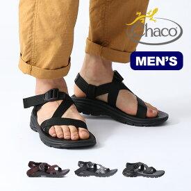 チャコ Z/VOLV メンズ Chaco MEN'S Z/VOLV 靴 サンダル スポーツサンダル 12366043 <2019 春夏>