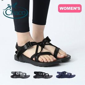 チャコ ZクラウドX【ウィメンズ】 Chaco WOMEN'S Z/CLOUD X サンダル スポーツサンダル 靴 12365111 <2019 春夏>