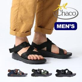 チャコ メガZクラウド メンズ Chaco MEN'S MEGA Z/CLOUD サンダル スポーツサンダル 靴 12366137 アウトドア 春夏