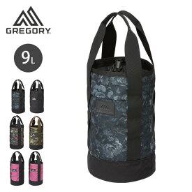 グレゴリー ランタンバッグ GREGORY LAMTERN BAG バッグ トートバッグ トート ギアケース 収納バッグ <2019 春夏>