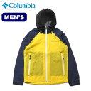 コロンビア ライトクレストジャケット Columbia Light Crest Jacket メンズ トップス ジャケット アウター レインウェ…