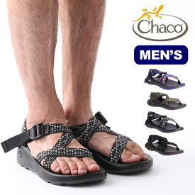 チャコ Z/1 クラシック Chaco Z1 CLASSIC 靴 サンダル スポーツサンダル メンズ <2019 春夏>