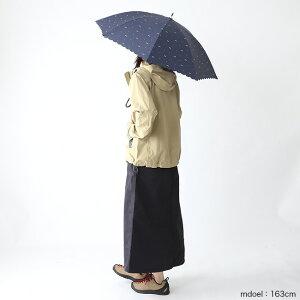 ワールドパーティーパラソル遮光ジェムリボンWpc.PARASOLGEMRIBBIN傘日傘かさパラソル女性レディース<2019春夏>