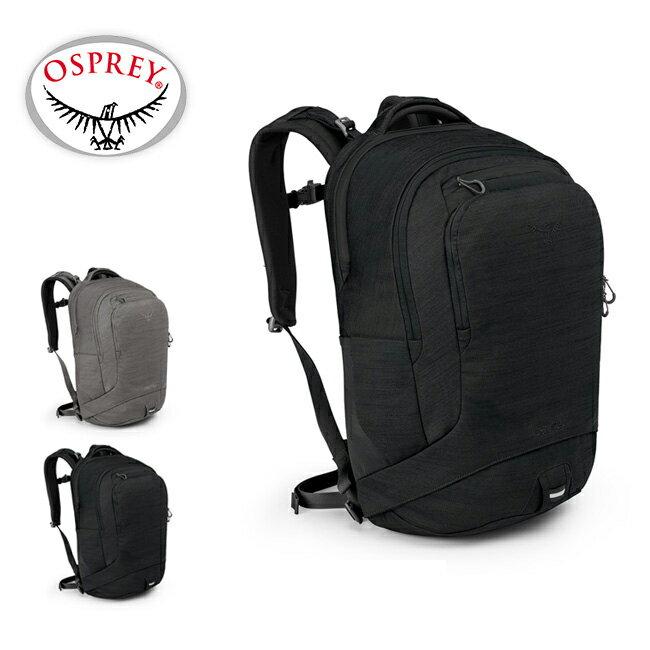 オスプレー サイバー OSPREY ディパック メンズ レディース ユニセックス OS54003 <2019 春夏>