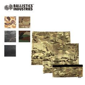 バリスティクス ロアーチェアジャケット Ballistics LOWER CHAIR JACKET チェア 椅子 カバー 椅子カバー 交換用 BSA-1905 アウトドア 【正規品】