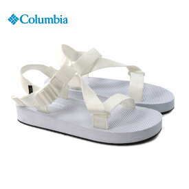 コロンビア クスコピアストラップ Columbia Cuscopia Strap メンズ レディース ユニセックス 靴 サンダル ビーチ アウトドア 春夏