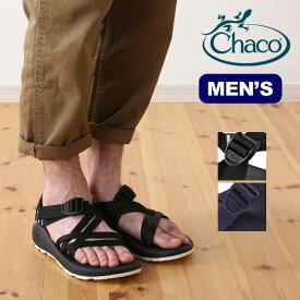 チャコ ZクラウドX Chaco ZCLOUD X 靴 サンダル カジュアルサンダル スポーツサンダル メンズ <2019 春夏>