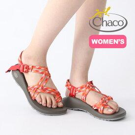 チャコ ZX/2 クラシック【ウィメンズ】 Chaco ZX/2 CLASSIC レディース 靴 サンダル スポーツサンダル