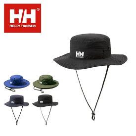 ヘリーハンセン フィルダーハット HELLY HANSEN Fielder Hat ハット 帽子 <2019 春夏>