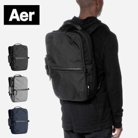 エアー フライトパック2 Aer Flight Pack 2 バック リュック バックパック フライトパック キャンプ アウトドア【正規品】