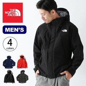 ノースフェイス オールマウンテンジャケット メンズ THE NORTH FACE All Mountain Jacket NP11710 トップス アウター ジャケット シェルジャケット <2019 秋冬>