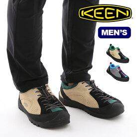 キーン ジャスパー ロックス SP KEEN JASPER ROCKS SP メンズ 靴 スニーカー シューズ トレッキングシューズ <2019 秋冬>