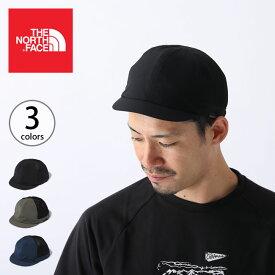 ノースフェイス TNFRメッシュキャップ THE NORTH FACE TNFR Mesh Cap NN41977 帽子 キャップ <2019 秋冬>