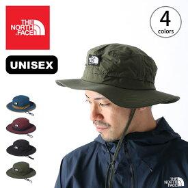 【キャッシュレス 5%還元対象】ノースフェイス ホライズンハット THE NORTH FACE Horizon Hat NN41918 帽子 ハット <2019 秋冬>