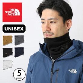 ノースフェイス マイクロ ストレッチ ネック ゲイター THE NORTH FACE Micro Stretch Neck Gaiter メンズ レディース ウィメンズ NN71800 ネックウォーマー ネックゲイター <2019 秋冬>