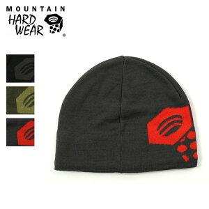 マウンテンハードウェア カエラムドーム Mountain Hardwear Caelum Dome メンズ OM3619 ニット帽・ビーニー アウトドア <2019 秋冬>