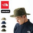 ノースフェイス ゴアテックスハット THE NORTH FACE GORE-TEX Hat メンズ レディース NN41912 ハット 帽子 <2019 秋…
