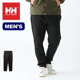 ヘリーハンセン マイクロエアーパンツ HELLY HANSEN MicroAir Pants メンズ HTE21955 ボトムス パンツ ロングパンツ 長ズボン <2019 秋冬>