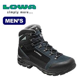 ローバー メリーナ2 ゴアテックス WXL LOWA MELINA2 GT WXL L010230 靴 シューズ トレッキング ブーツ 登山 アウトドア 【正規品】