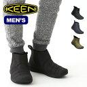 キーン ハウザー ミッド KEEN HOWSER MID メンズ 靴 ブーツ ショートブーツ sp19fw